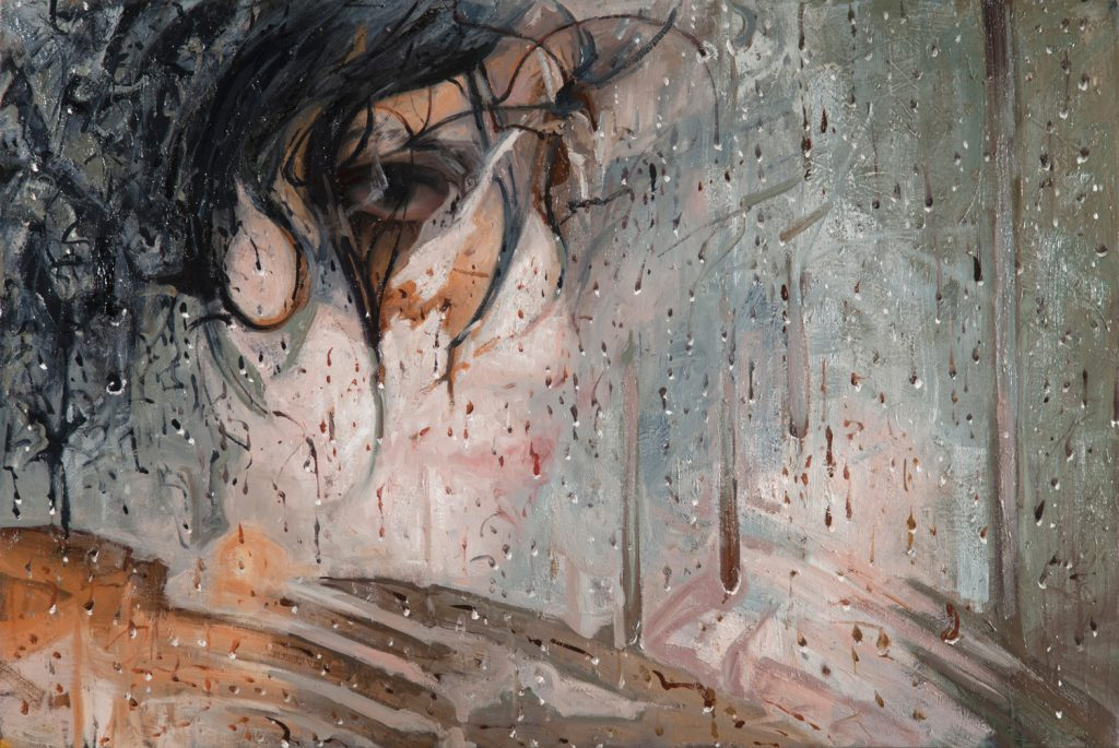 alyssa monks painting chance