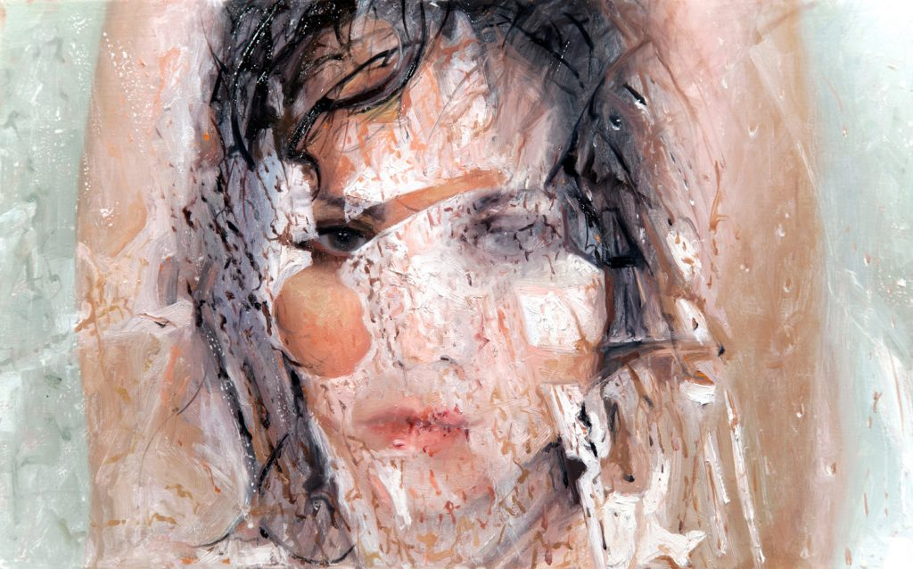 alyssa monks painting comply