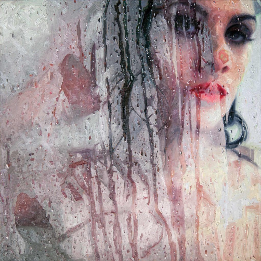 alyssa monks painting edit
