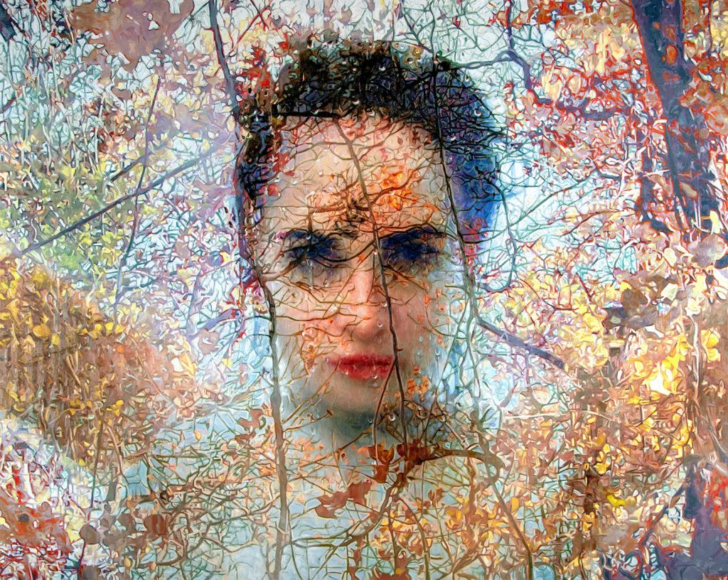 alyssa monks painting elpis