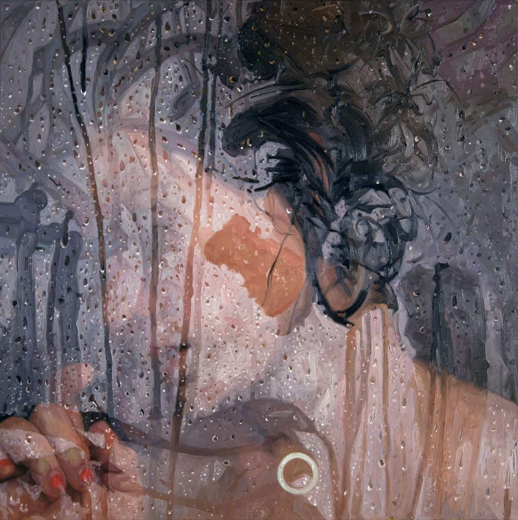 alyssa monks painting imprint