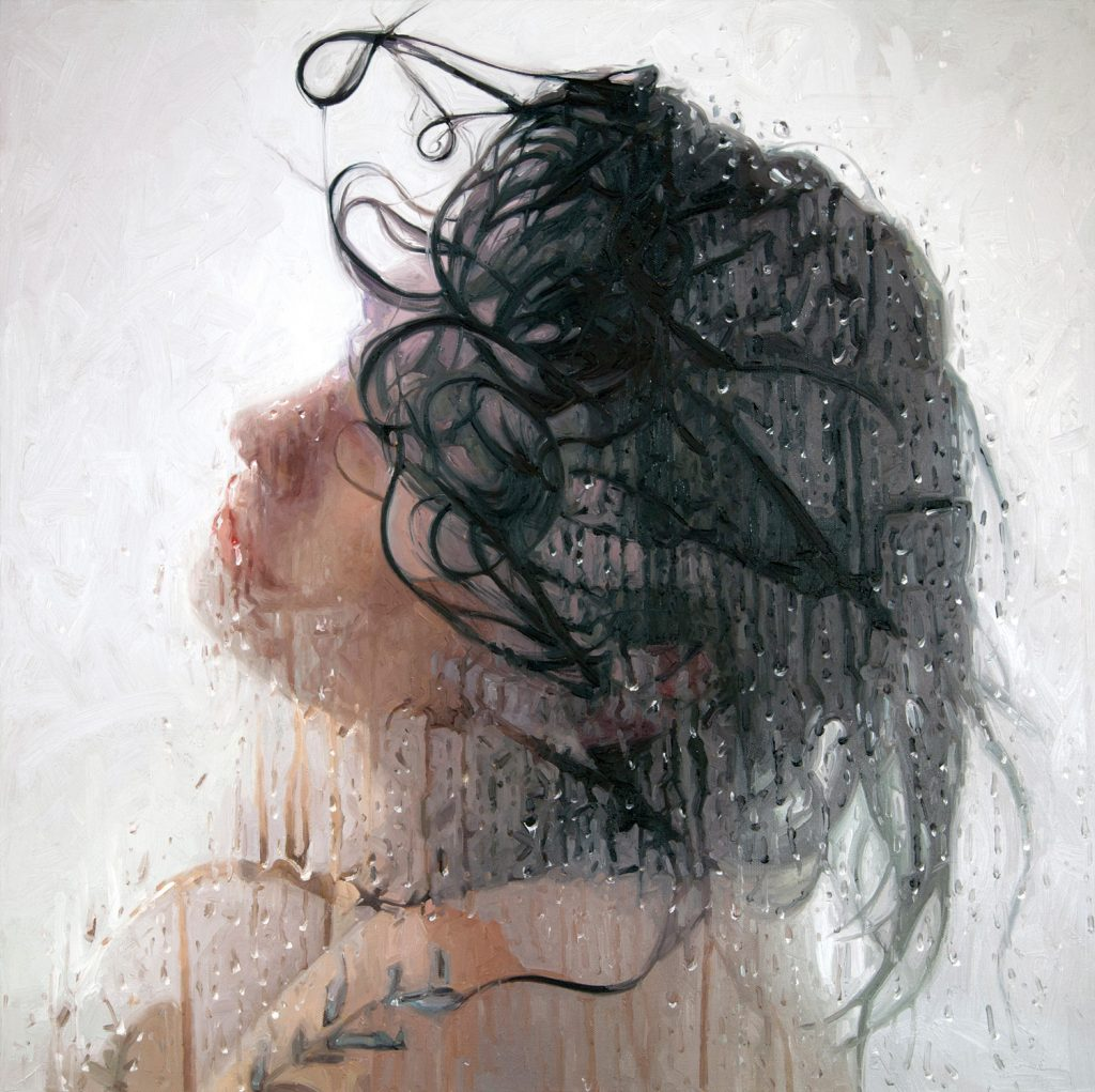 alyssa monks painting integrate