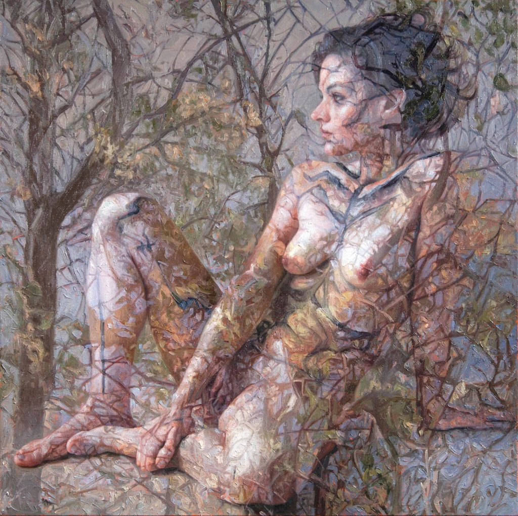 alyssa monks painting rima