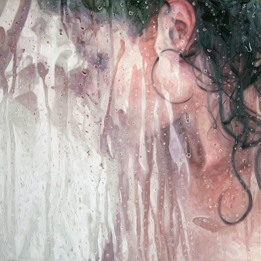 alyssa monks painting set