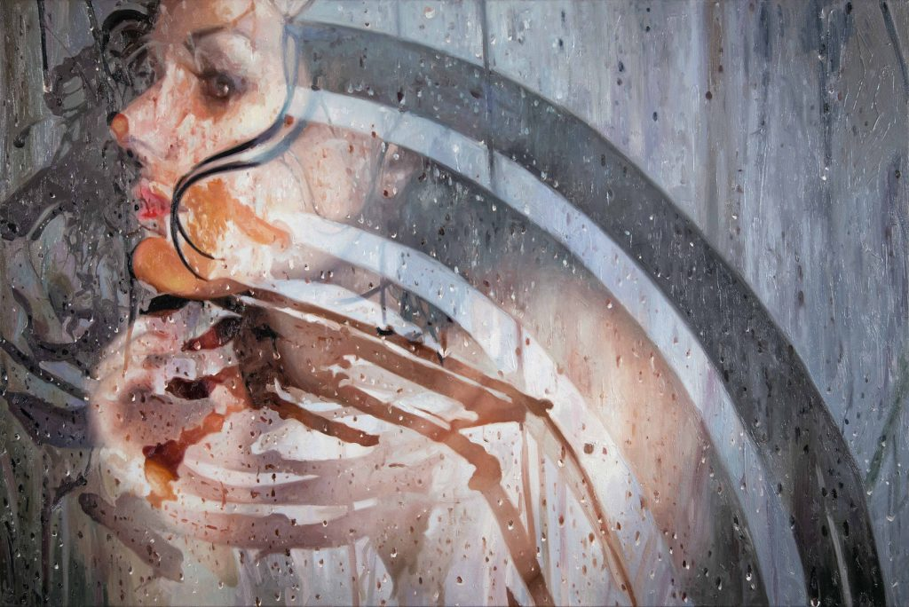 alyssa monks painting skeptic